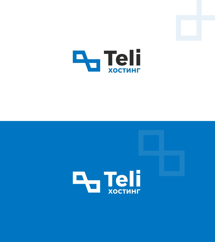 Разработка логотипа и фирменного стиля фото f_2095902b5699a166.jpg