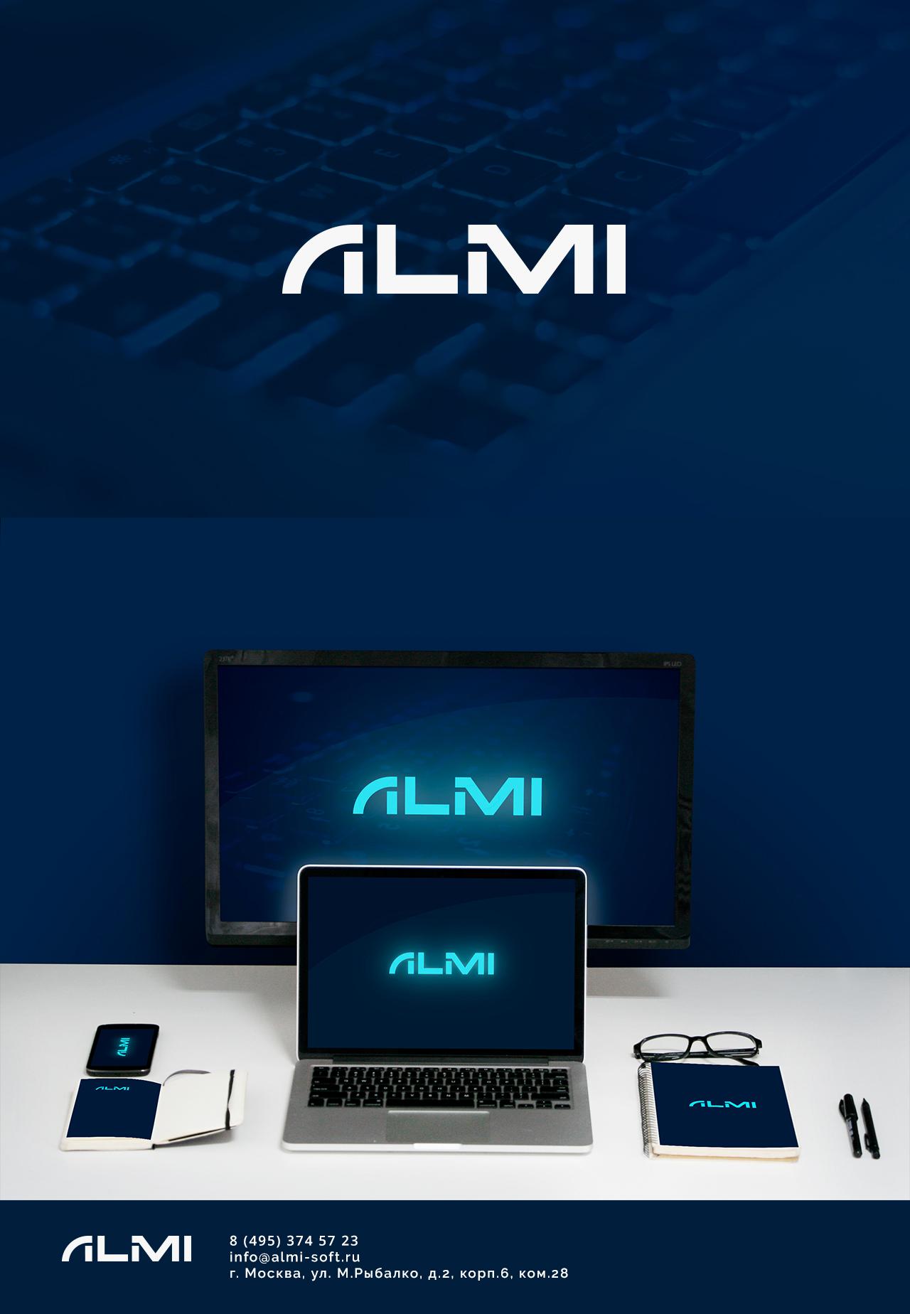Разработка логотипа и фона фото f_221599810e180e93.jpg