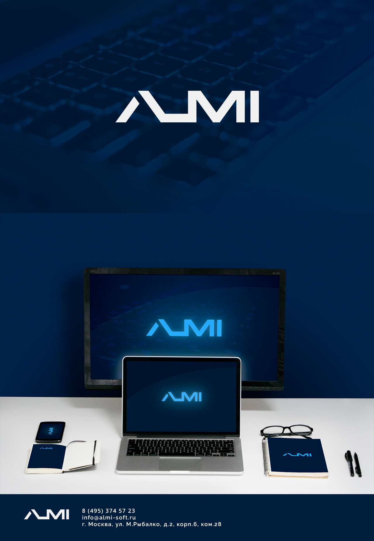 Разработка логотипа и фона фото f_274599810ed11d48.jpg