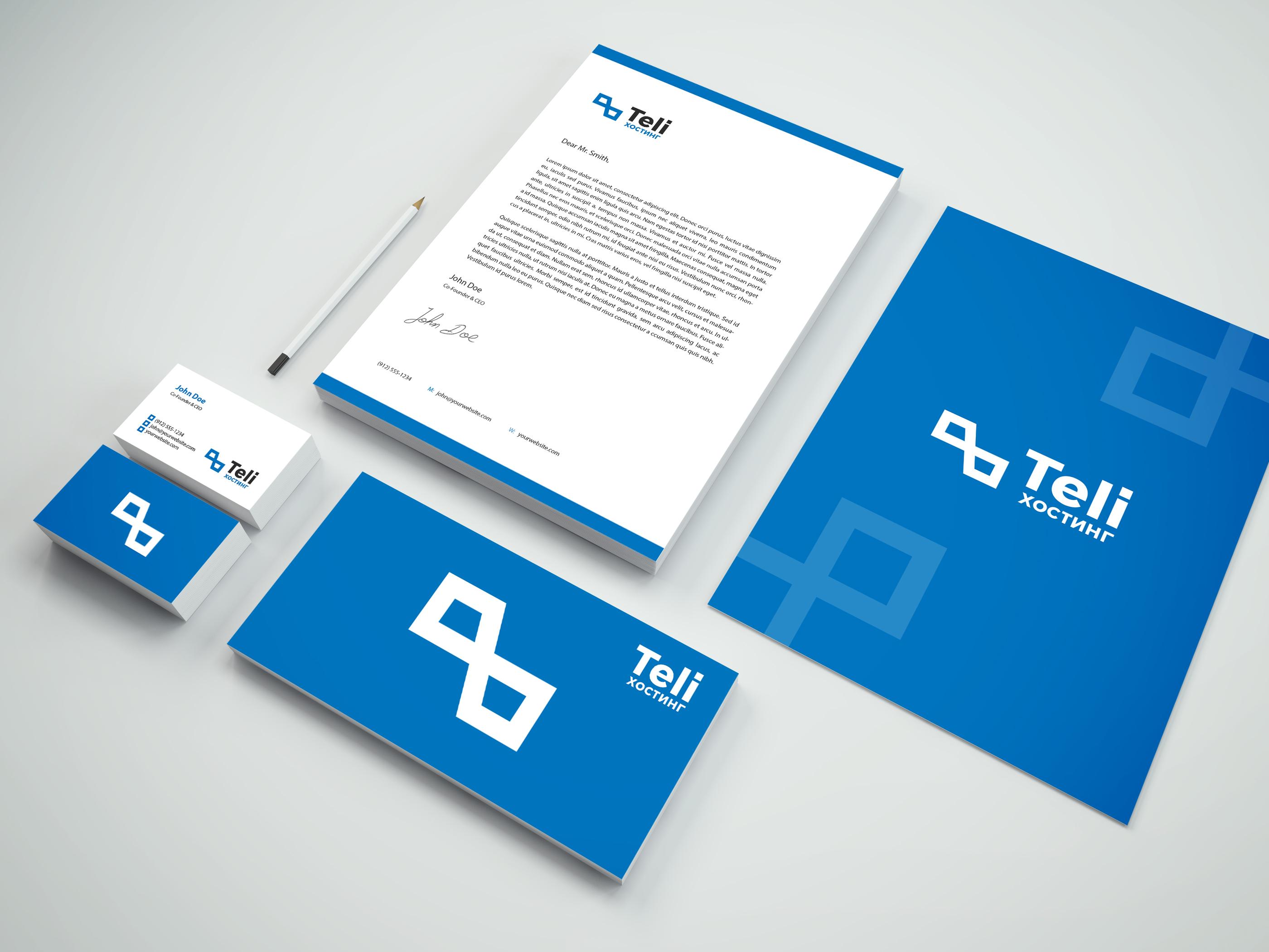Разработка логотипа и фирменного стиля фото f_7135902b56dbb021.jpg