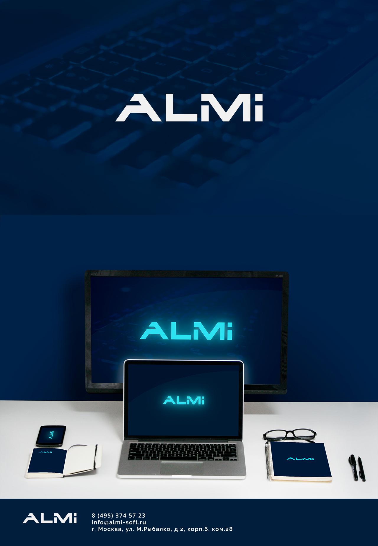 Разработка логотипа и фона фото f_913599810edd4481.jpg