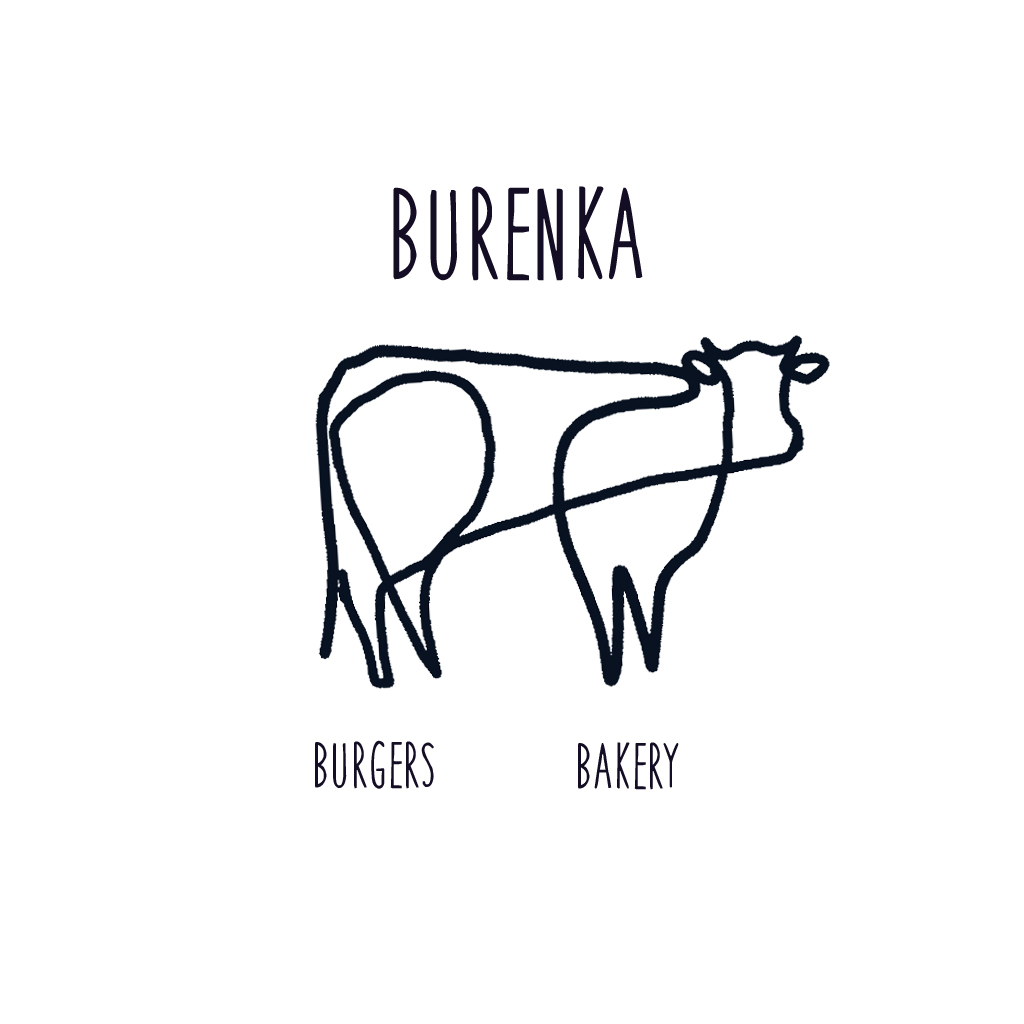 Логотип для Бургерной с Пекарней фото f_3865e18666cd6f92.jpg