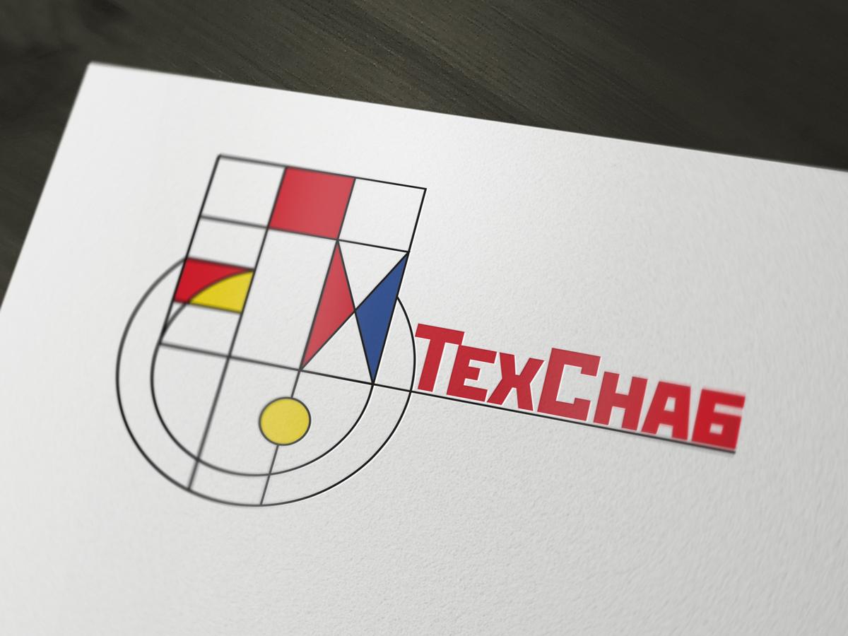 Разработка логотипа и фирм. стиля компании  ТЕХСНАБ фото f_2345b1a78c3bb0f2.jpg