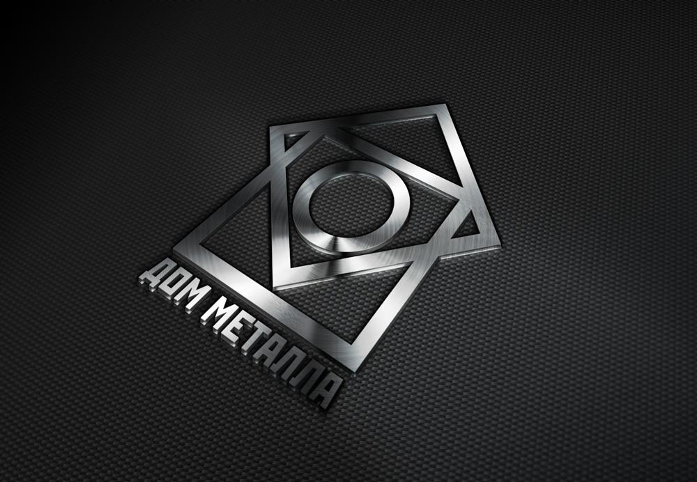 Разработка логотипа фото f_4095c5b0f1fd7092.jpg