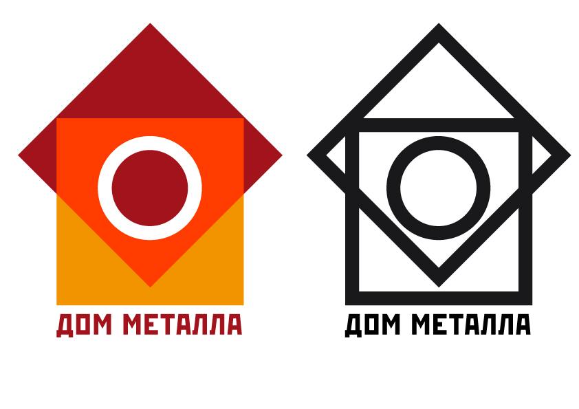Разработка логотипа фото f_5175c5b0c3ef09b9.jpg
