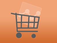 Настройка отслеживания электронной торговли в google analytics