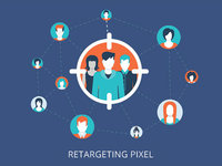 Установка pixel retargeting через google tag manager (gtm)