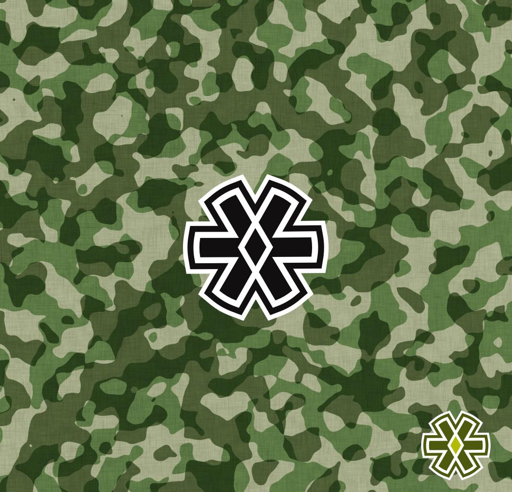 "Логотип + Фирменный стиль для компании ""BLACK ICE"" фото f_300571497bf090ed.png"