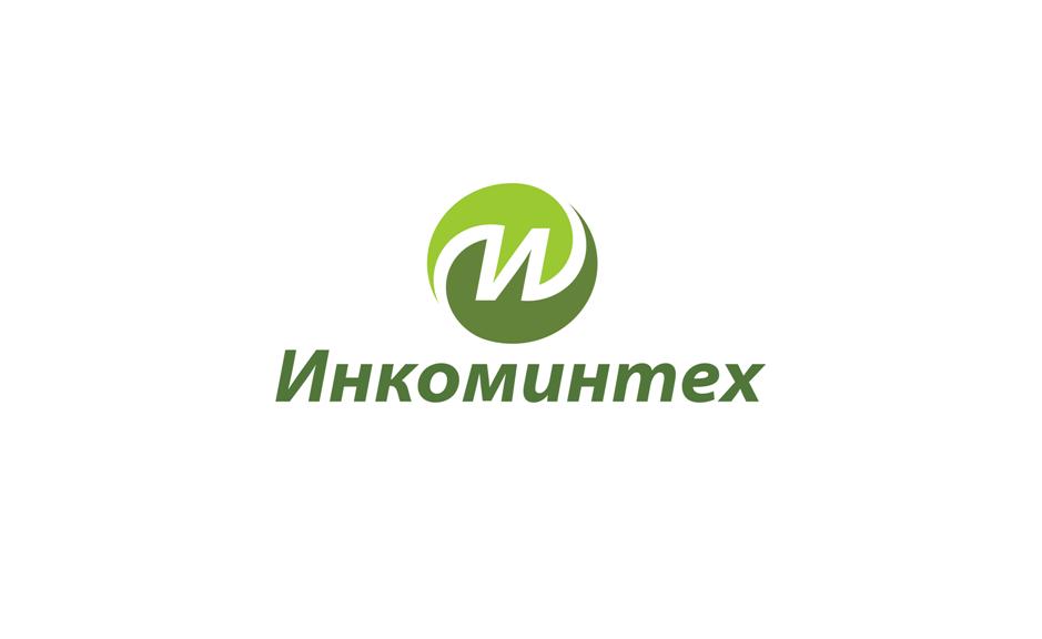 """Разработка логотипа компании """"Инкоминтех"""" фото f_4d9dd9257f1b1.png"""