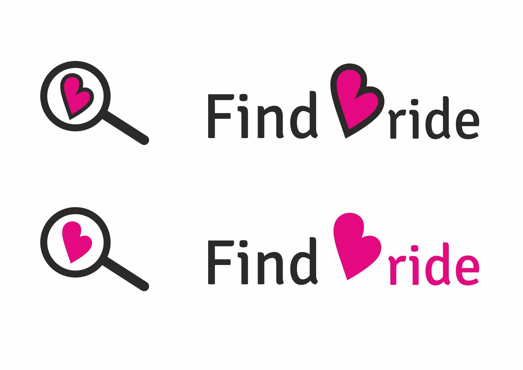 Нарисовать логотип сайта знакомств фото f_3785aced0106ddae.jpg