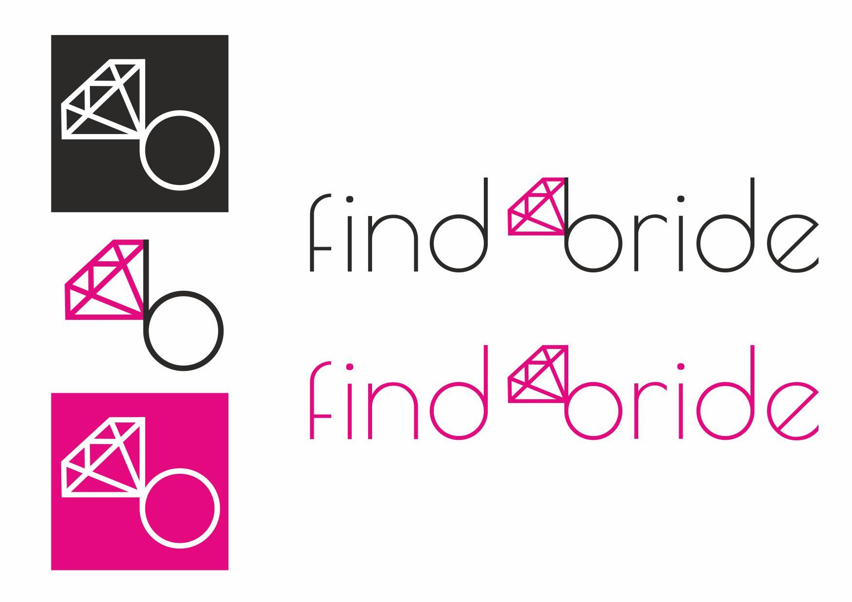 Нарисовать логотип сайта знакомств фото f_3855aced006c3c84.jpg