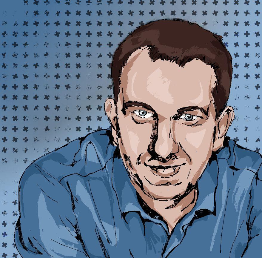 Обработка фотографий в стиле комиксов фото f_0145a131ed1e3bc4.jpg