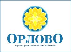 Разработка логотипа для Торгово-развлекательного комплекса фото f_78359660eca470ca.png
