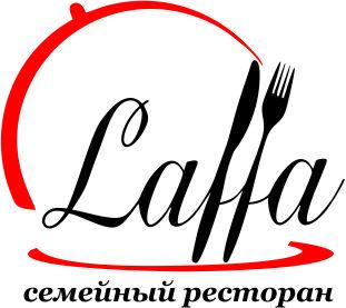 Нужно нарисовать логотип для семейного итальянского ресторан фото f_876554a9bdb0970e.jpg