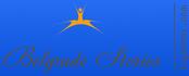 Логотип для агентства городских туров в Белграде фото f_2835891db2f74d25.png