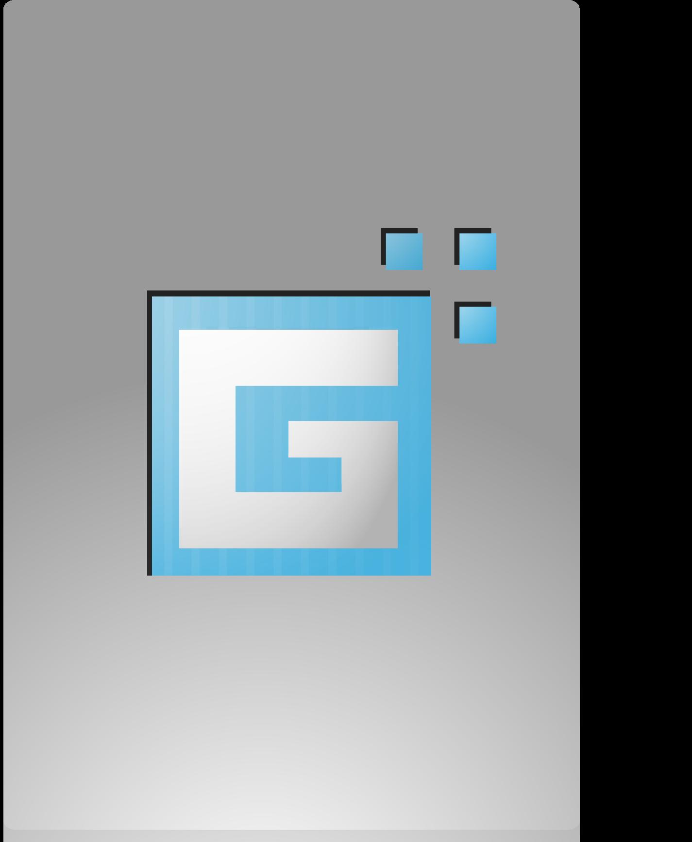 Разработать логотип к ПО фото f_4ba47fe6ce8c8.png