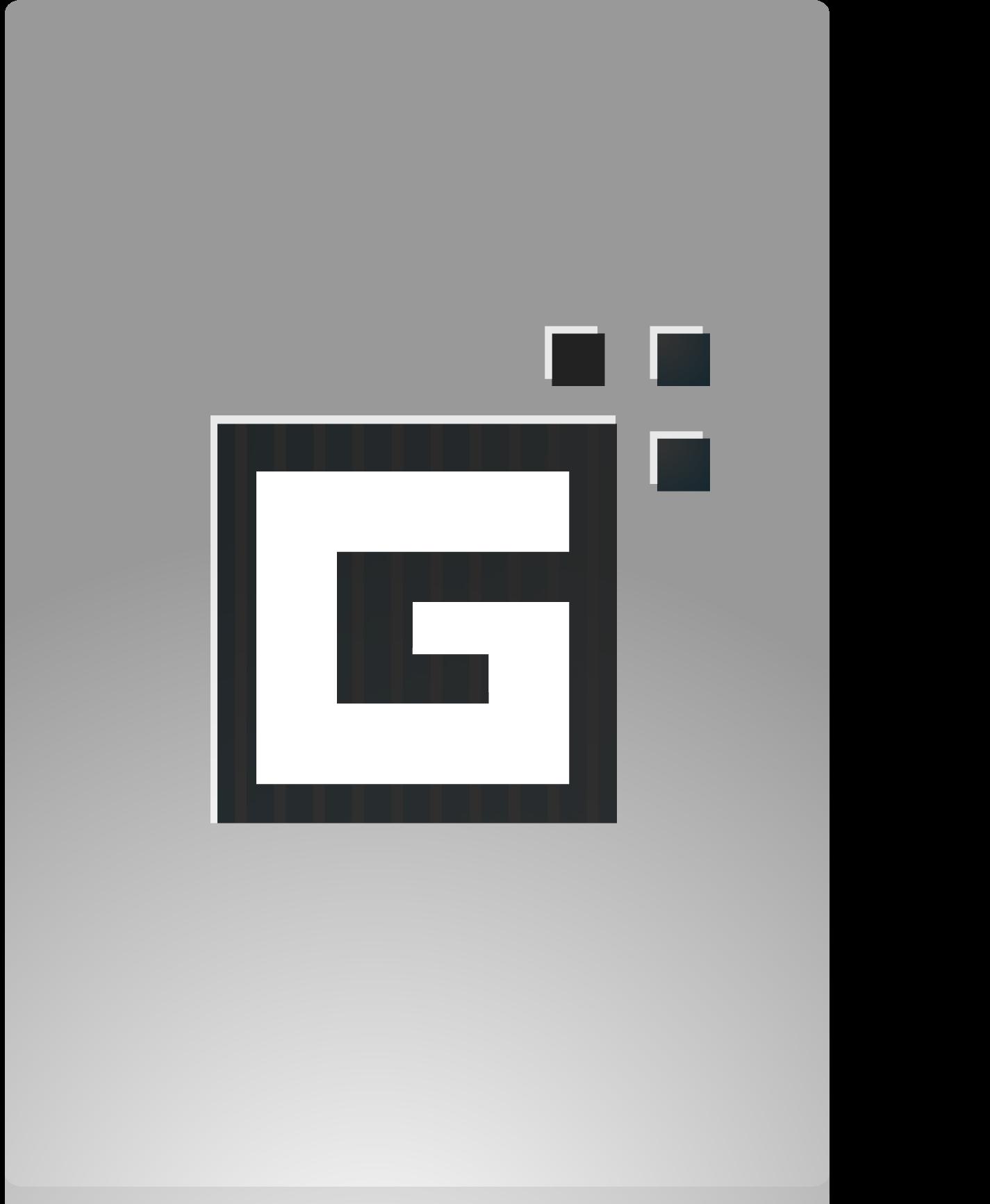 Разработать логотип к ПО фото f_4ba47feb3e34d.png
