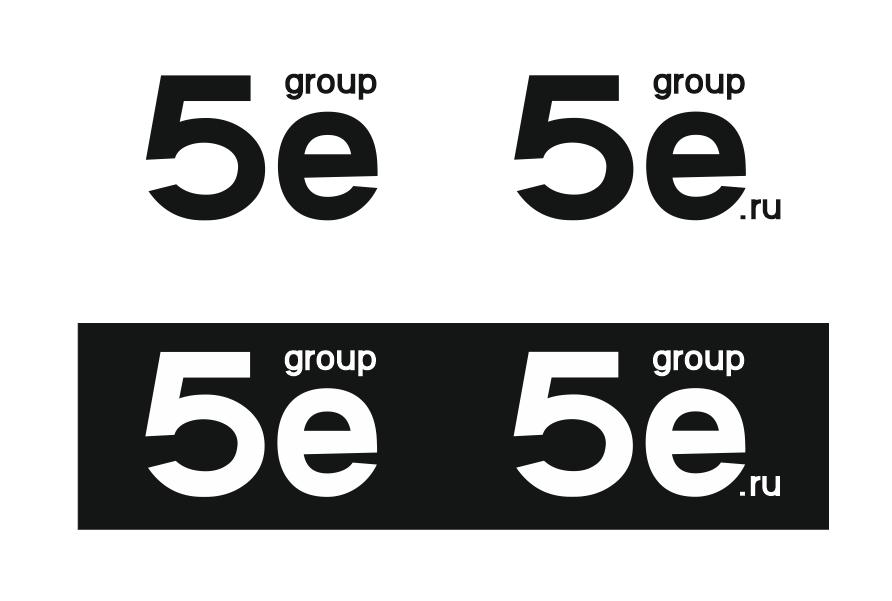 Нарисовать логотип для группы компаний  фото f_1235cdbcf79c4093.png