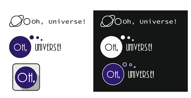 Разработка лого, фирменного стиля фото f_3225acb2783bb998.png