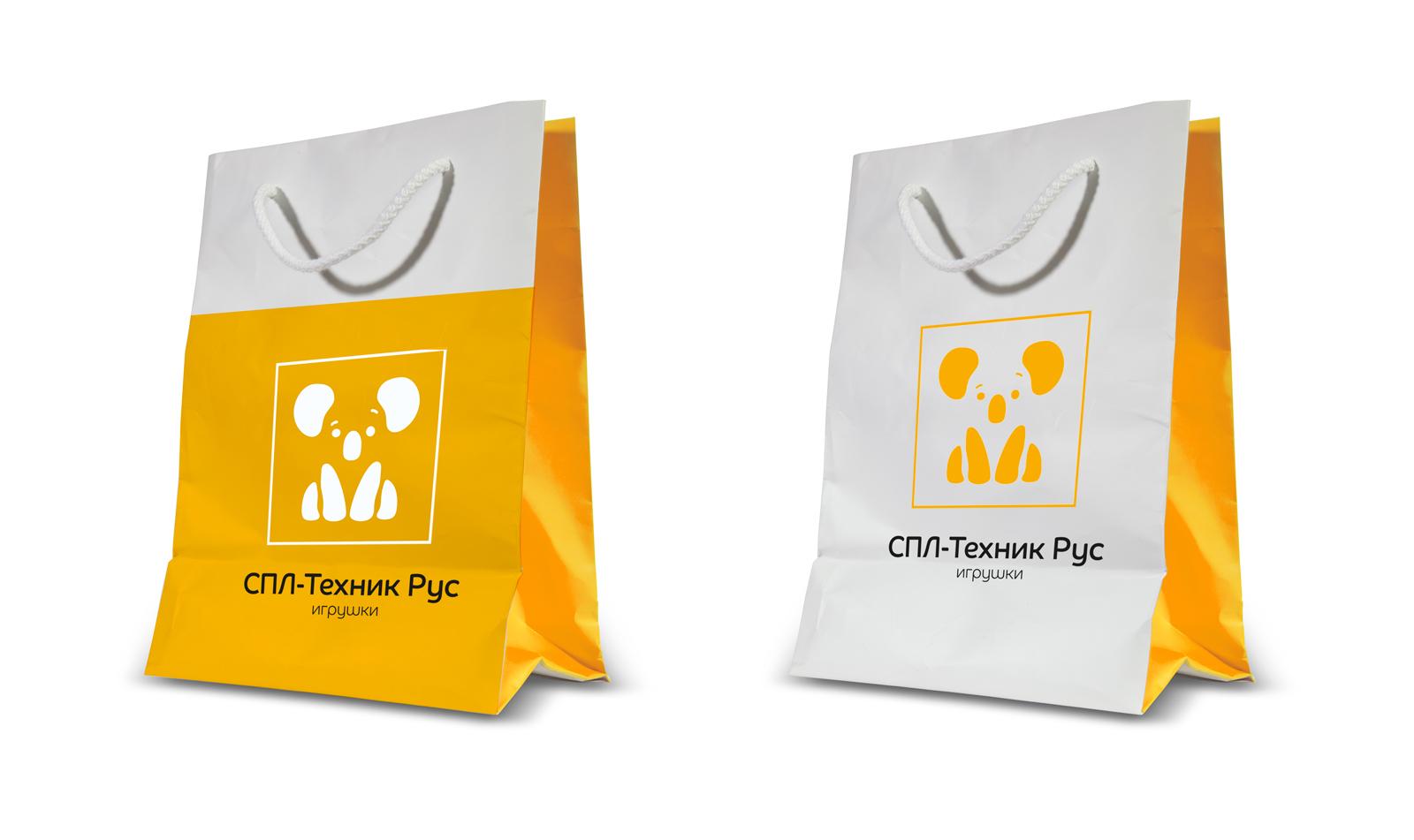 Разработка логотипа и фирменного стиля фото f_14359b005a20a432.jpg