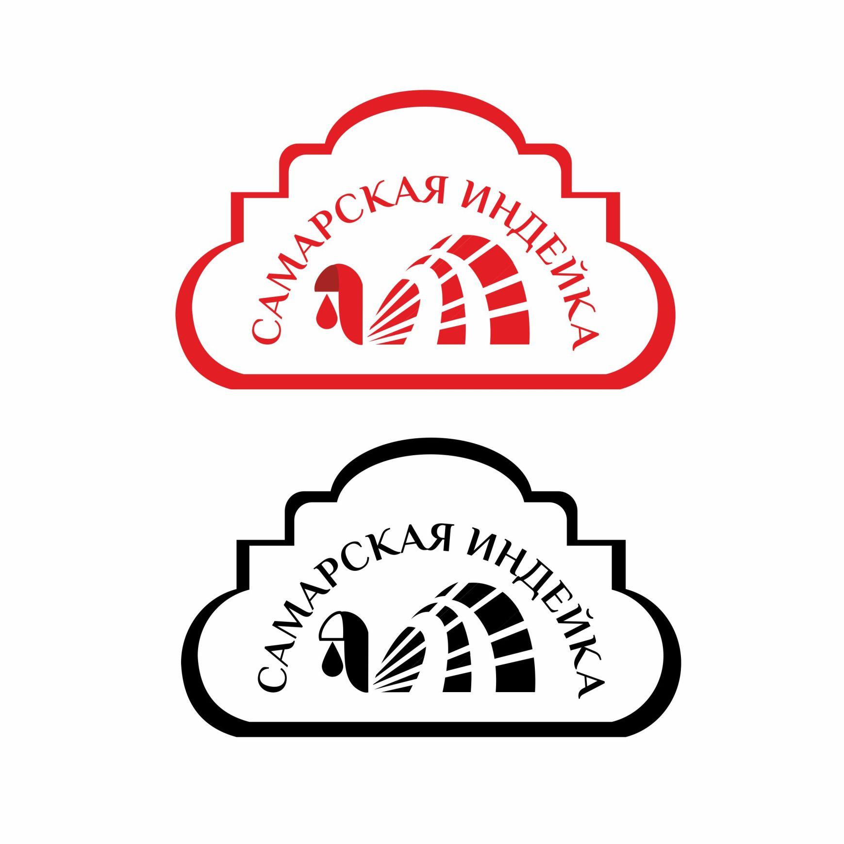 Создание логотипа Сельхоз производителя фото f_18055e8560b68d89.jpg