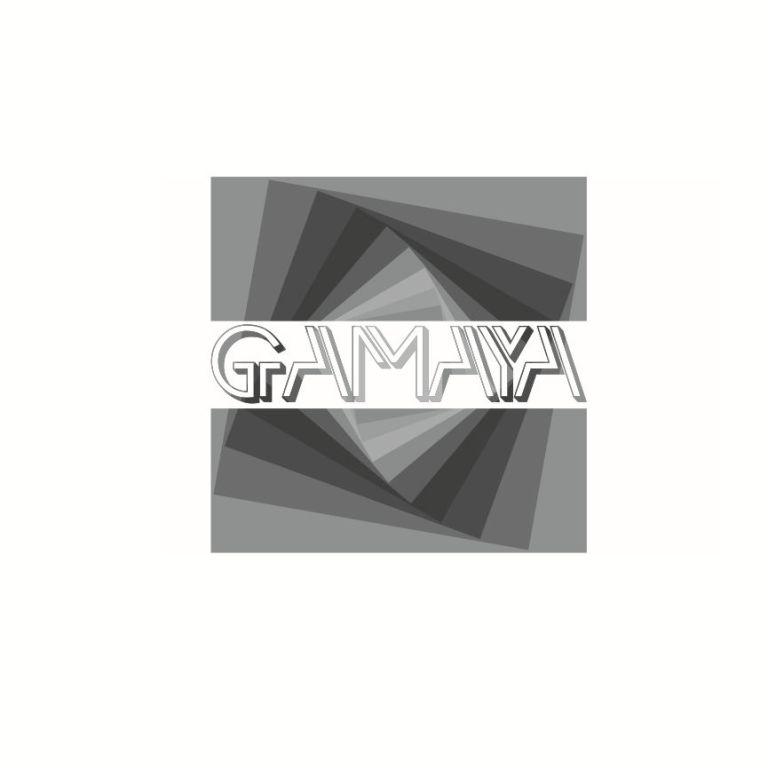 Разработка логотипа для компании Gamaya фото f_8095486ba5741332.jpg