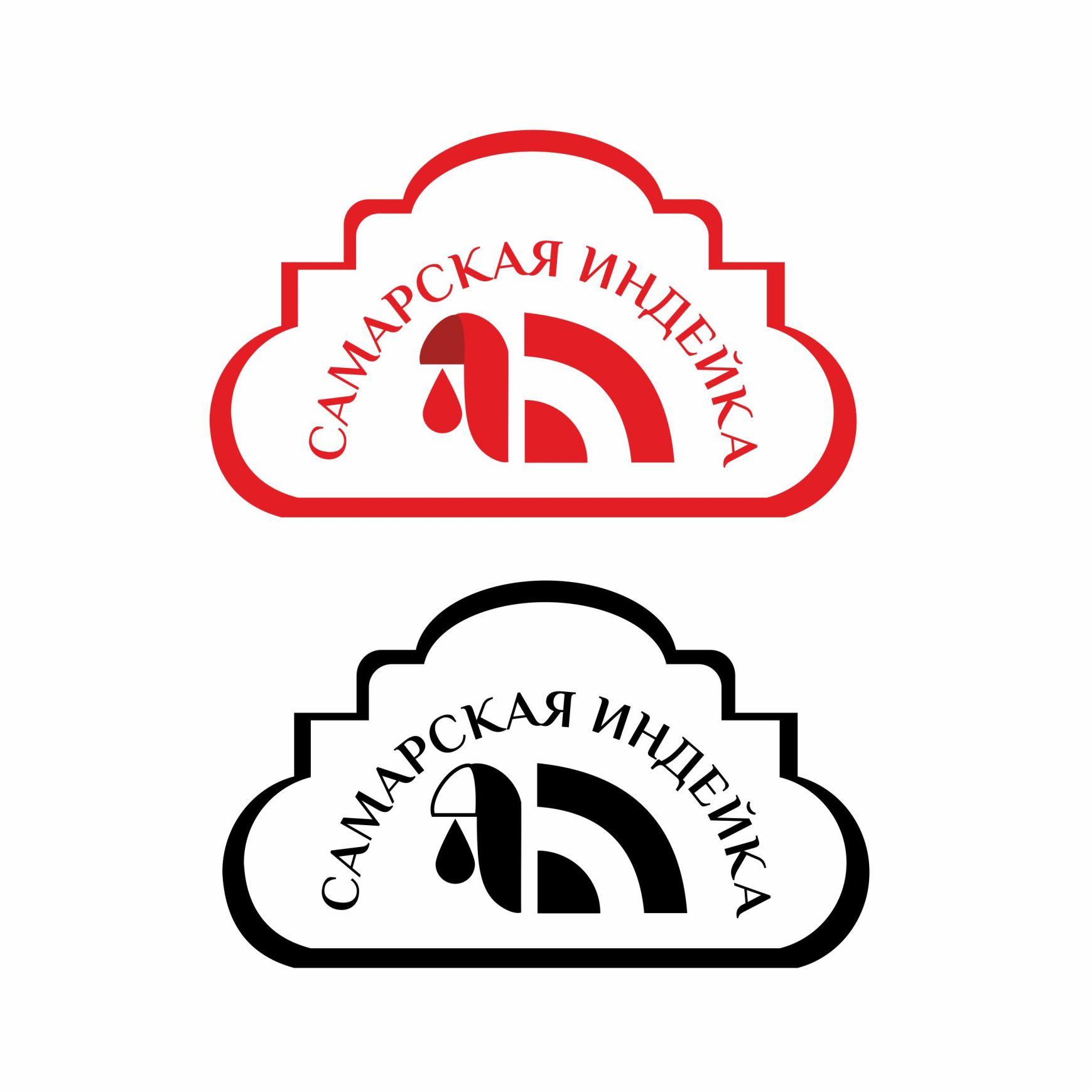 Создание логотипа Сельхоз производителя фото f_96355e855c1e4592.jpg