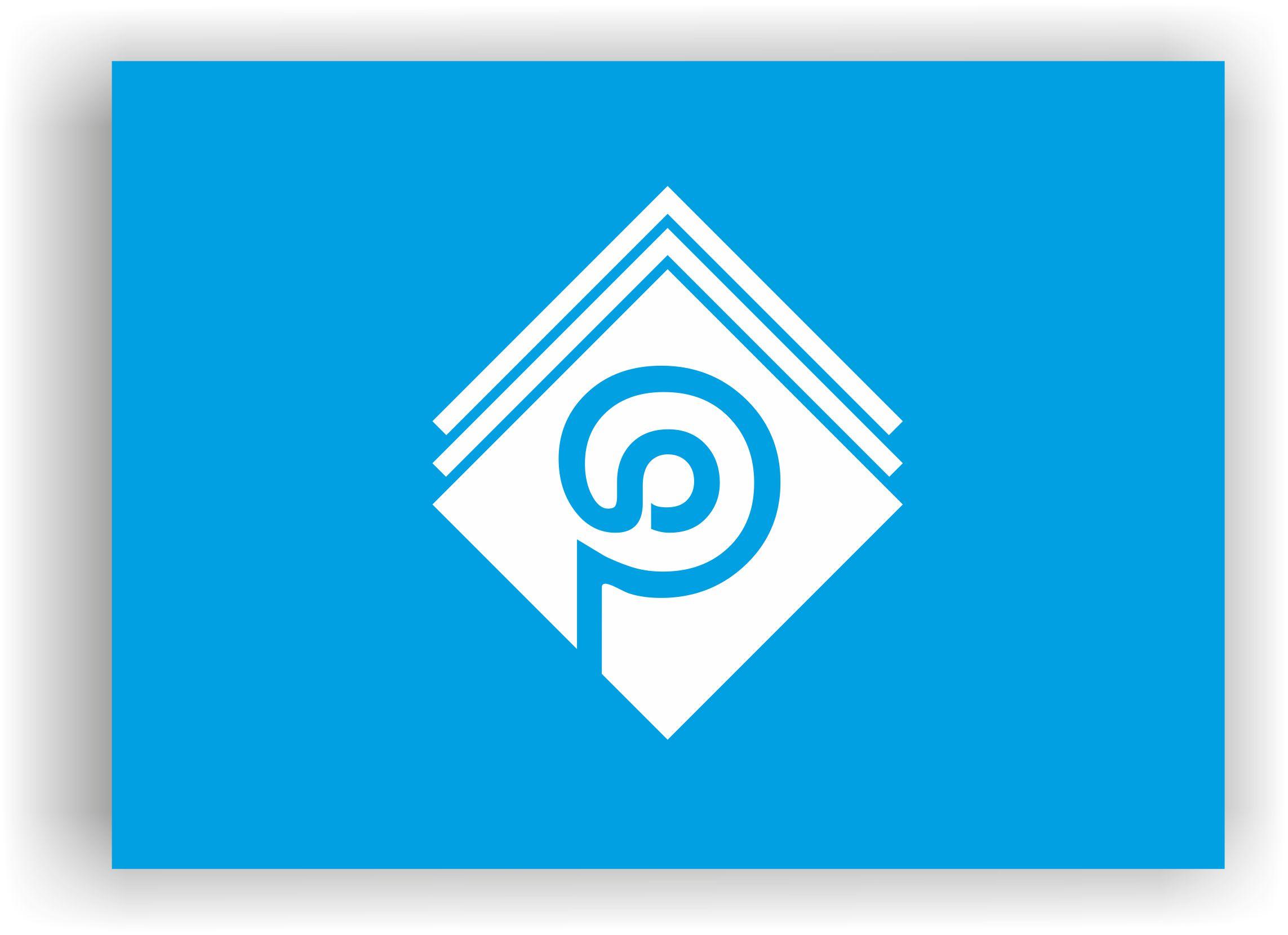 Разработать логотип + визитку + логотип для печати ООО +++ фото f_9735547369867da6.jpg