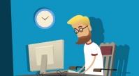 Pioner24 анимационный ролик