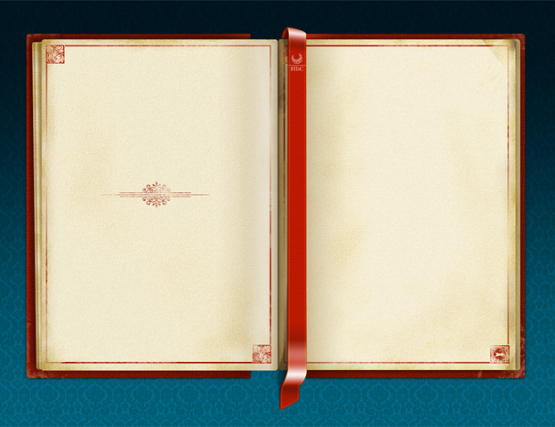 Призентация как нарисовать парусник