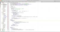 Блог/ новостной портал(Бэкэнд/Фронтэнд) Python/Django