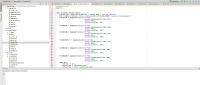 Сайт с инструкциями(бэкэнд/ фронтэнд) Python/Django