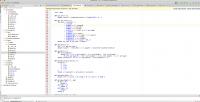 Сайт онлайн-тестов Python/Django (Бэкэнд/фронтэнд)