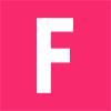 flaffi555