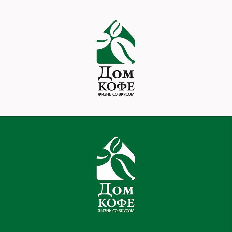 Редизайн логотипа фото f_0455333e2e935ced.jpg