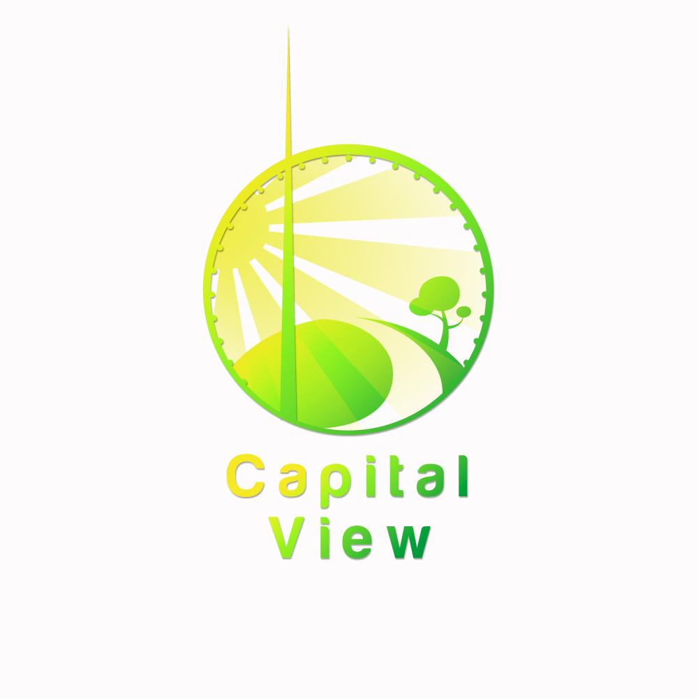 CAPITAL VIEW фото f_4fdfc885939a1.jpg