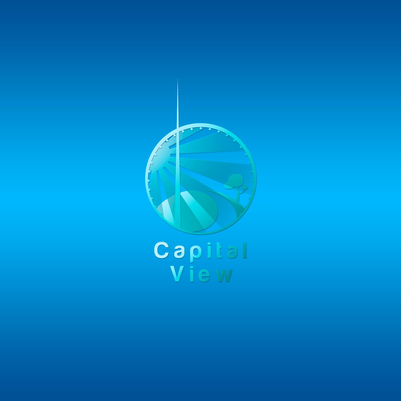 CAPITAL VIEW фото f_4fdfca81af733.jpg