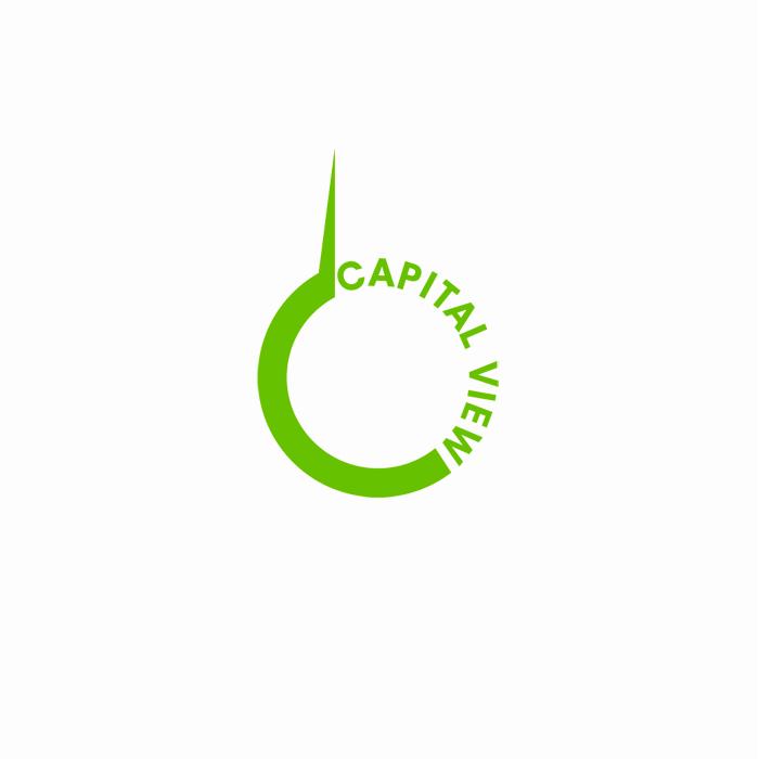 CAPITAL VIEW фото f_500fc00bdf830.jpg
