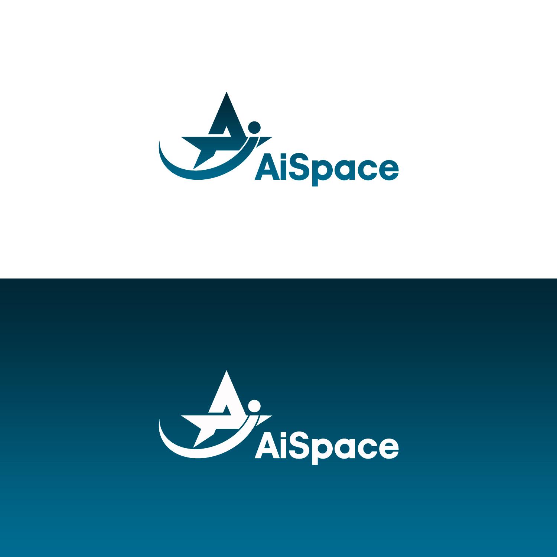 Разработать логотип и фирменный стиль для компании AiSpace фото f_65751aca05f8aff5.jpg