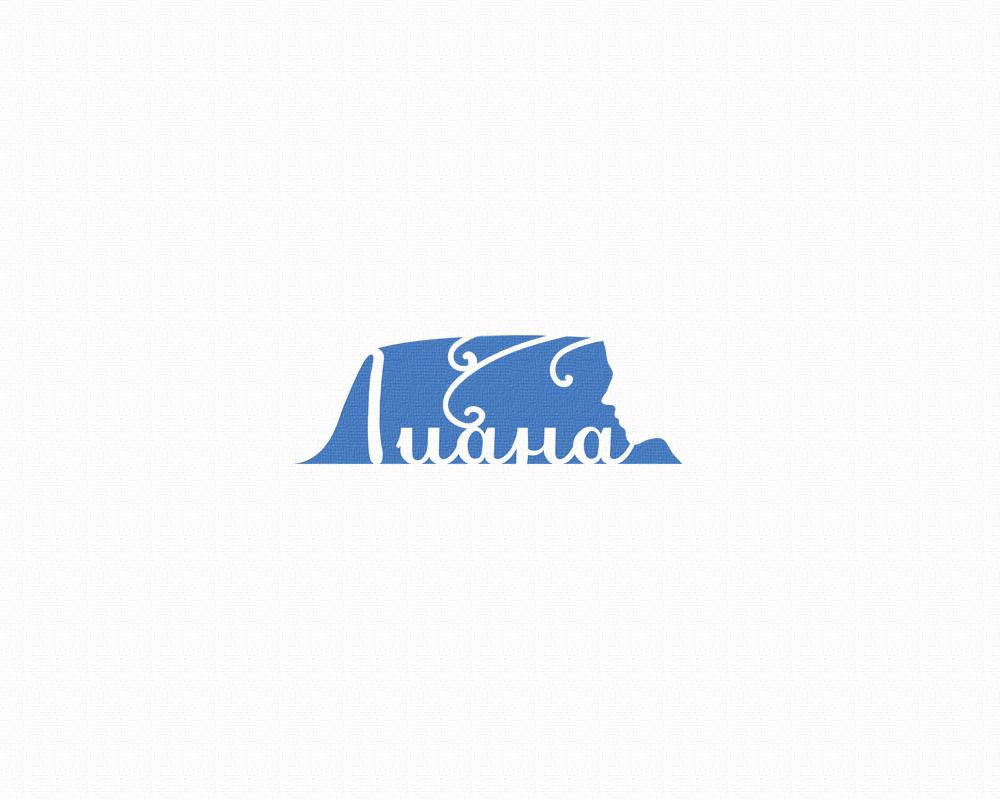 Дизайн логотипа фото f_751515c9053763e7.jpg