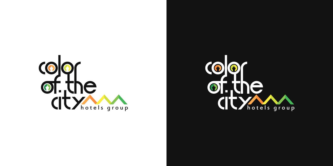 Дизайнер логотипов фото f_91851796392f36d8.jpg