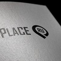 Tele-Place.RU