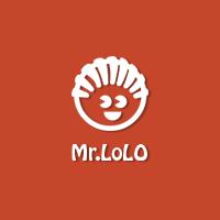 Mr.LoLO