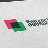 SquareService