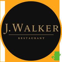 Баннер для J. Walker