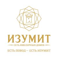Шапка для IzumitGold.ru