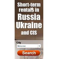 ComboBox для Welcome-to-Russia.com