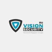 Баннер для ViisionSecurity.Ru