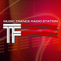 Баннер для Trancefan.ru