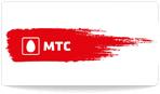 HTML5 Баннеры для МТС